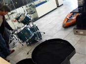 SONOR Drum Set DELITE